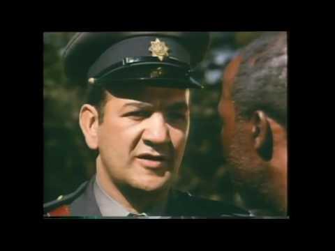 Liefde vir Lelik (Full Afrikaans Movie – 1972)
