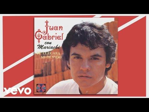 Juan Gabriel – Frente a Frente mp3 baixar