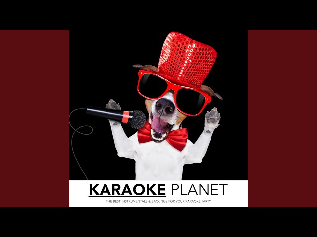 Goodbye My Lover (Karaoke Version) (Originally Performed by James Blunt)