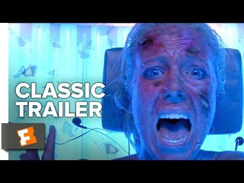 Trailer do filme The Horror Vault 3