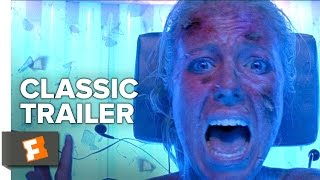 Final Destination 3 (2006) Official Trailer #1 - Mary Elizabeth Winstead Horror Movie