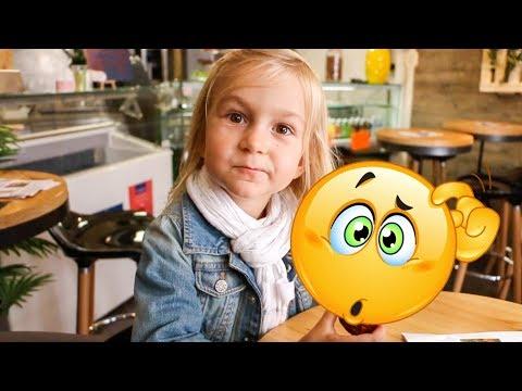 Problème de santé, fatigue et repos - Family Costede YouTube · Durée:  8 minutes 59 secondes