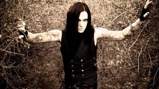 Watch Wednesday 13 All American Massacre video