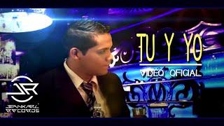 Jeankarl - Tu y Yo (Video Oficial) 😎👄🎵 Jeankarl Records ®