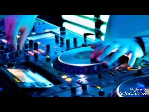 Aaah Brad Smit (Original Mix)