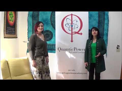 Il Video blog di Giohà Giordano