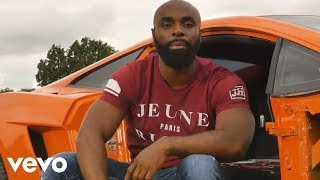 Download Kalash Criminel, Kaaris - Arrêt du cœur MP3 song and Music Video