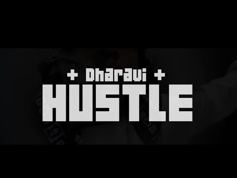Dharavi Hustle: Official Documentary
