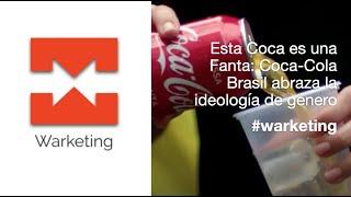 a coca cola lefogyhat intek evolúció fogyás vélemények