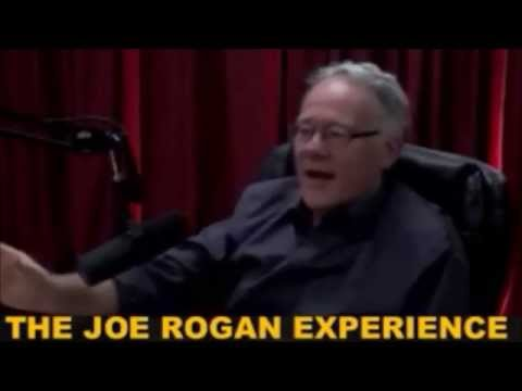 Graham Hancock & Joe Rogan: Lost Civilization Evidence