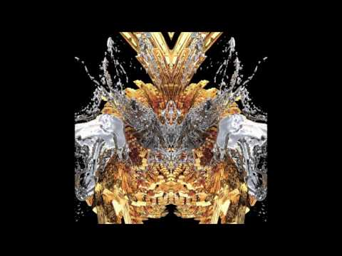 Band Of Skulls - Himalayan (2014) [Full Album]
