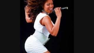 Diva da Kizomba - Neyma