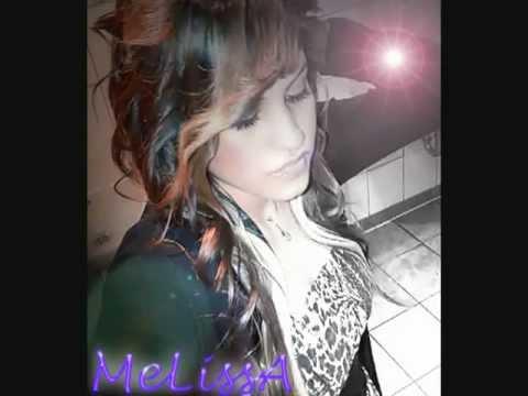 Melissa ft. D-Fresh - Cok Kördüm ( Su Misali )