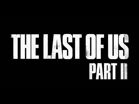"Vídeo Reacción | Trailer ""The Last Of Us: Part II"" 
