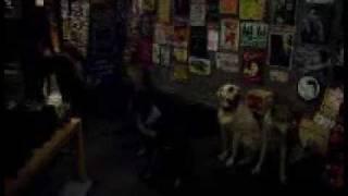 Dog Trainers Sedona (visit Grumpypuppytraining.com)