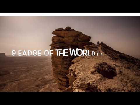 Saudi Arabia Tourist Guide by:F.S