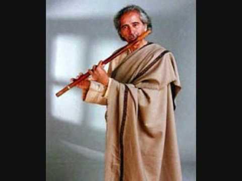 Sachdev - Punjab Folk - Bansuri - Bamboo Flute