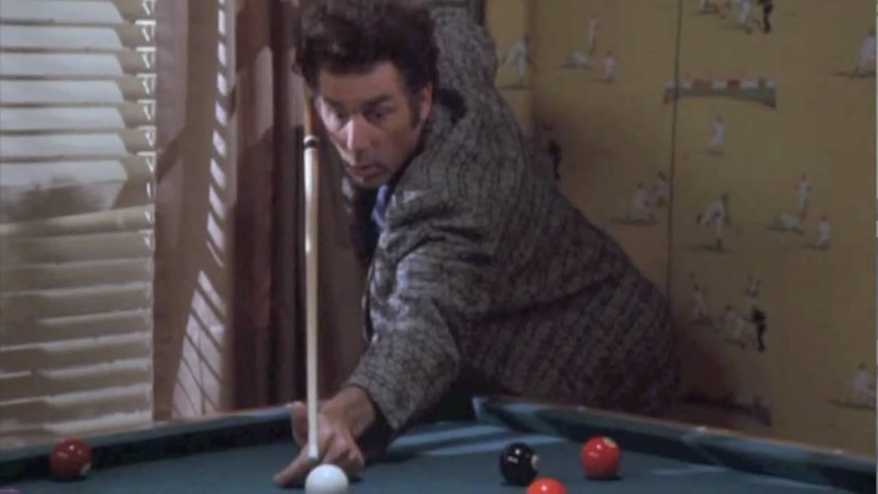 Pool Table Billiard Room Size   YouTube