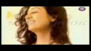 kumkum title track high quality AV.flv