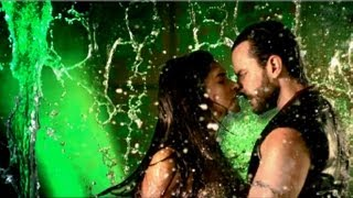 Race 2 new song Allah duhai hai: Saif Ali, Deepika, John, Jacqueline  rock in this number
