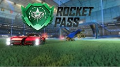 THE ROCKET PASS IS HERE!