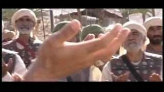 Al Nebras Alamam Hz Ali Bölüm 3 Türkçe Altyazı