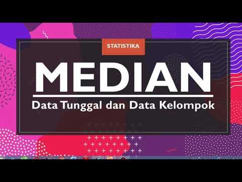 #statistika#-median-data-tunggal-dan-data-kelompok