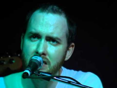 Midlake - Full Concert - 03/04/07 - Bottom of the Hill (OFFICIAL)