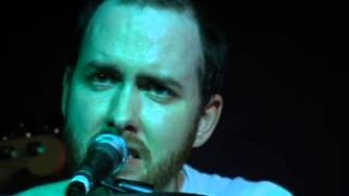Midlake - Full Concert - 03 / 04 / 07 - Bottom of the Hill (OFFICIAL)