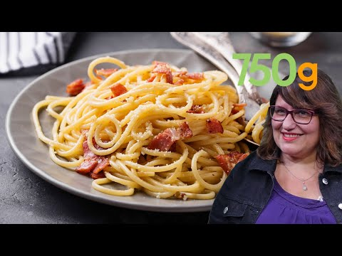 clichés-sur-l'italie-:-les-pâtes-carbonara-sans-crème-fraîche---750g
