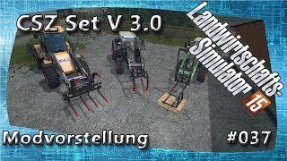 "[""Dagoasse"", ""Dagoasselp"", ""LS15"", ""lets play"", ""LP"", ""Bielefeld"", ""Bindlbach"", ""Gamsting"", ""Ackendorf"", ""Farming Simulator 15"", ""FS15"", ""Tutorial"", ""Farming"", ""Claas"", ""Kuhn"", ""Rostelmash"", ""Landwirtschafts Simulator 15"", ""Krone"", ""Gameplay"", ""LS15 Lets"