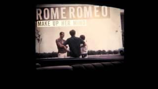 Rome Romeo - Heaven