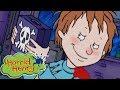 Horrid Henry - Money Maker | Cartoons For Children | Horrid Henry Episodes | HFFE