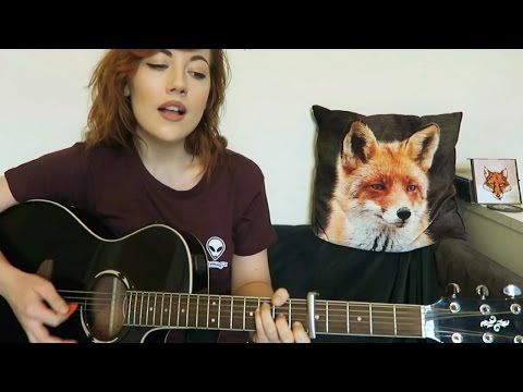 21 Guns By Green Day Acoustic Cover