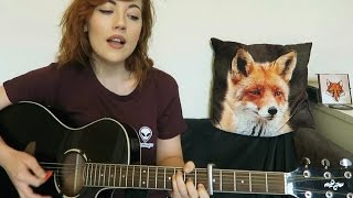 21 Guns by Green Day Acoustic Cover Mp3