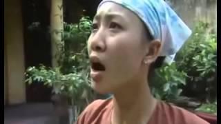 Gặp Nhau Cuối Tuần Đặc Sắc - Cúm Gia Cầm H5N1 ( Chiến Thắng , Thành Trung )