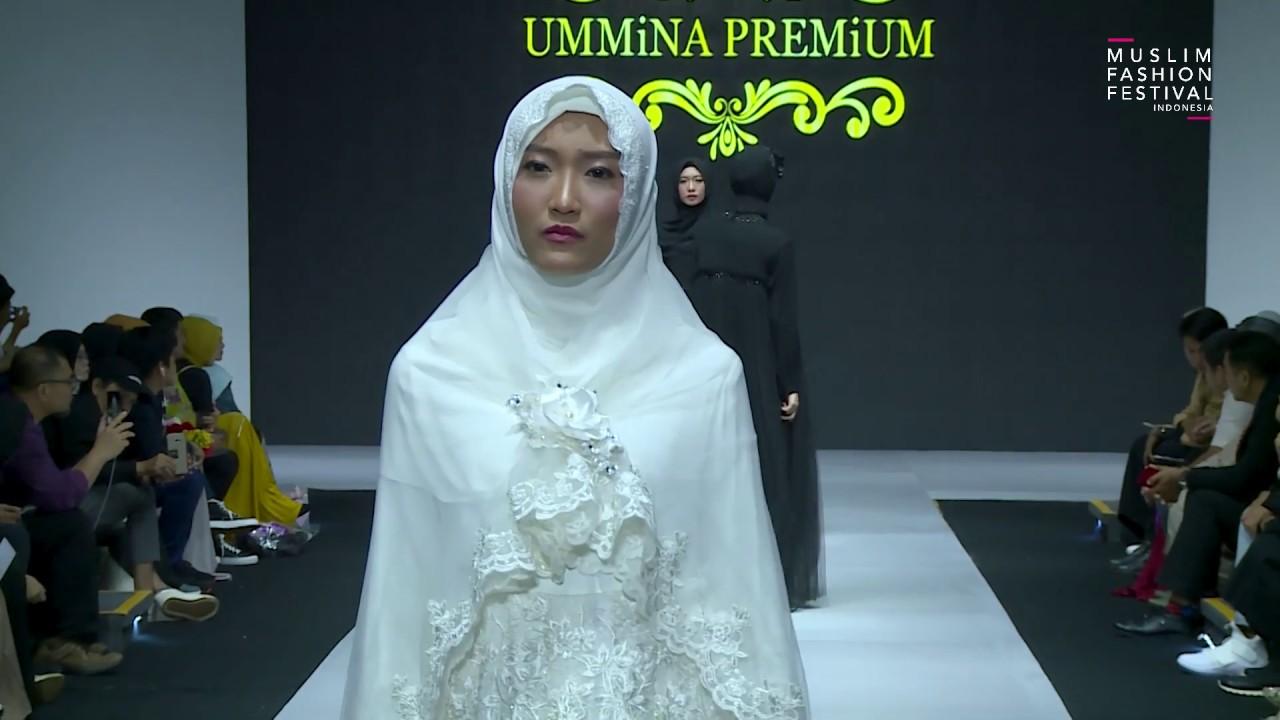 Download MUFFEST 2019: Ummina Premium by Rahma Ika Putri - LOTUS   IFI