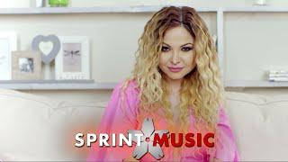 Alessia - Vino-ncoace Videoclip Oficial