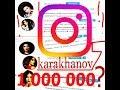 Uzbek Instagramida Nima Gaplar Qanday Miillion Yig Ish mp3