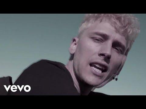 """Machine Gun Kelly - """"el Diablo"""" (Video)"""