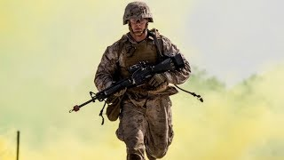 See You Again | Military Motivation