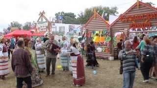 Свенская Ярмарка Брянск 2013(, 2013-08-24T19:06:35.000Z)