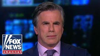 Fitton to Trump: Pardon everyone caught up in Mueller's web