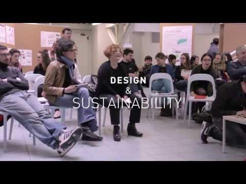 Service Design: Campus Bovisa, Politecnico di Milano