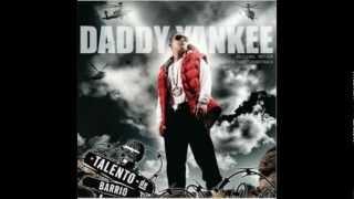 La Fuga Daddy Yankee