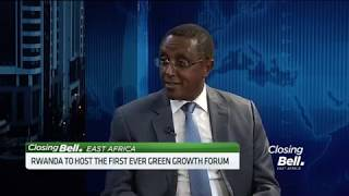 Rwanda to host first ever Africa Green Growth Forum