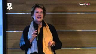 Ángela Posada - Swafford