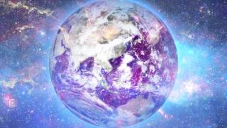 Xtance Feat. Jo - You Rock my world (Imprezive meets Pink Planet Remix) // GOOD SOURCE //