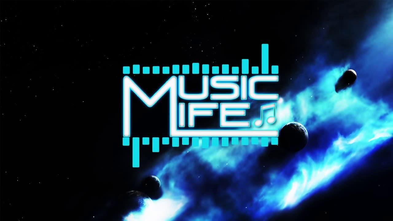 Best House Music Of January 2015 Electro Progressive