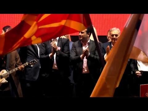 Живот во Прилеп за сите - Пренос во живо